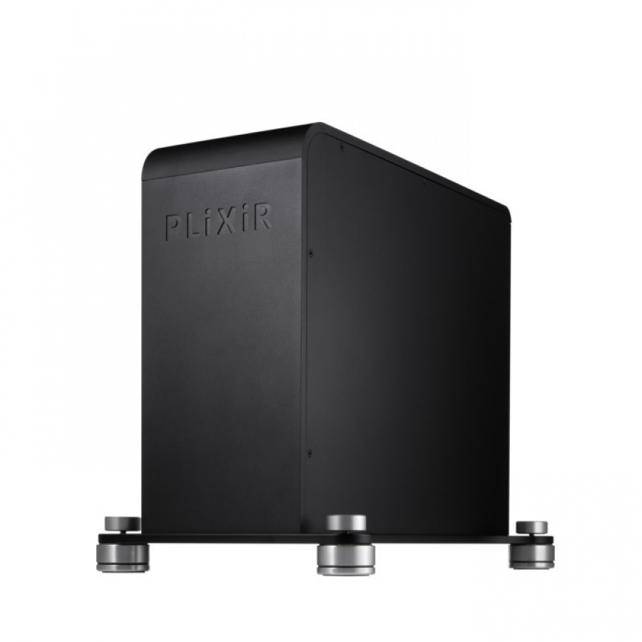 PLiXiR Elite BAC 3000V - Vertical